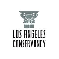 Los Angeles Conservancy.jpg