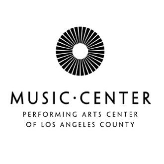 Music Center, Performing Arts Center.jpg