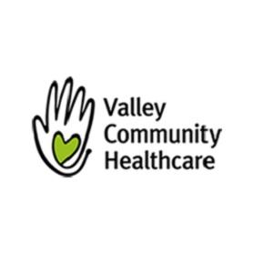 Valley Community Clinic.jpg