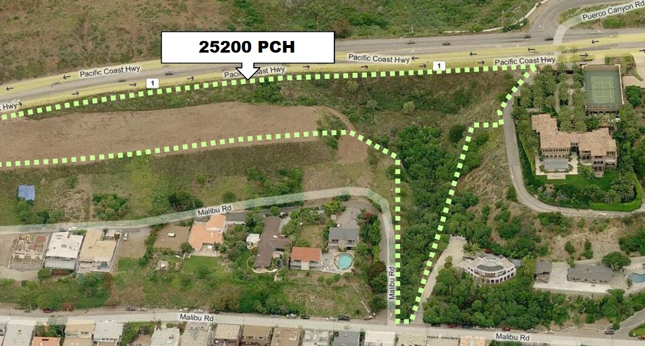 25200 PCH (Coleava) 2.jpg