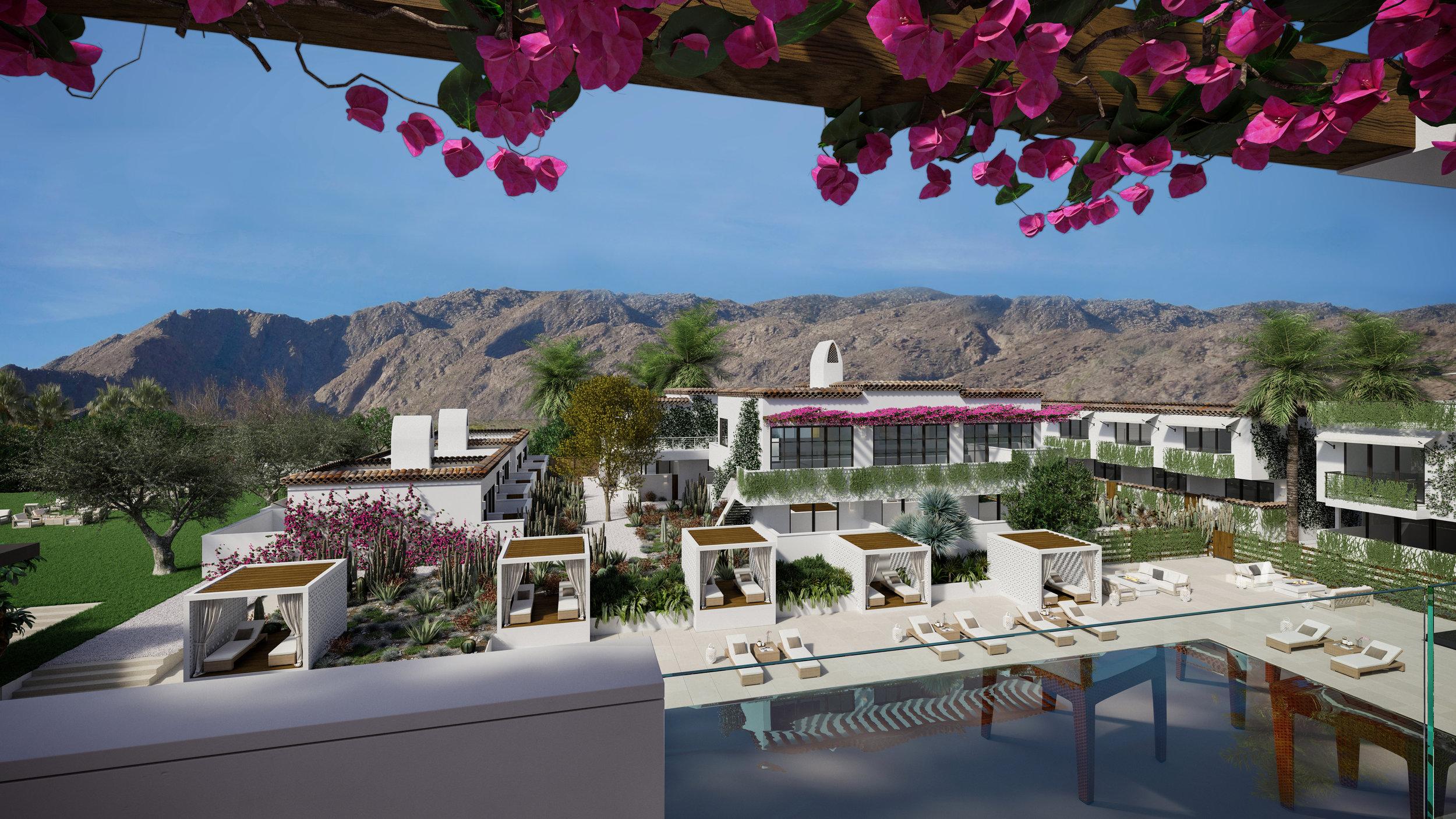 Orchid Tree Resort & Spa 2.jpg