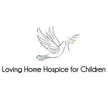 Loving Home Hospice for Children.jpg