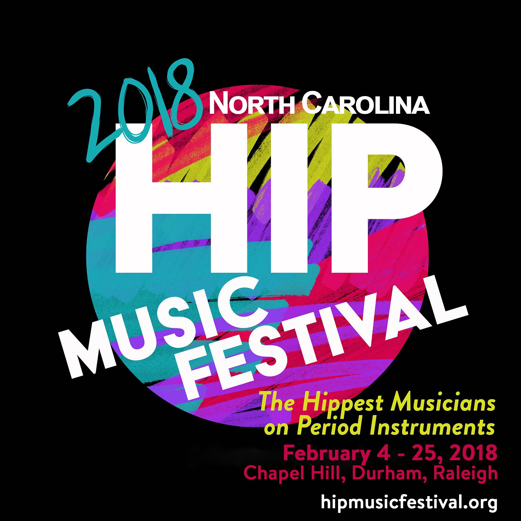 hip-festival-new-logo-final-jpg-1.jpg