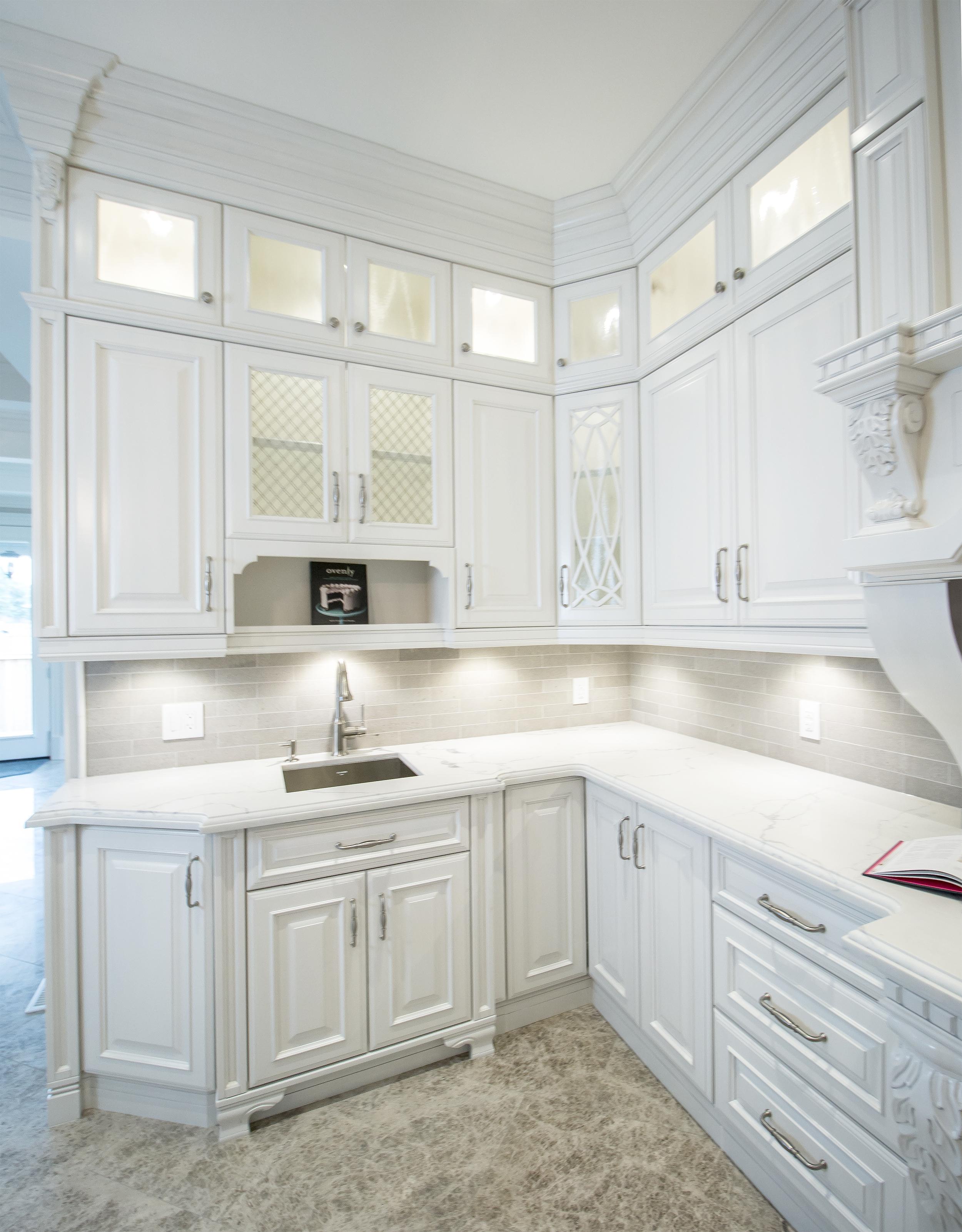Corner Kitchen pan 1.jpg