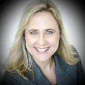 Lené Levy-Storms, Ph.D., MPH  UCLA School of Public Affairs-Social Welfare