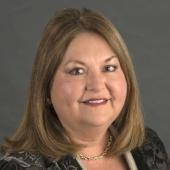 Maria Aranda, Ph.D., MSW, MPA, LCSW  University of Southern California