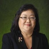 Secretary    Jean Lim  Hanmi Bank