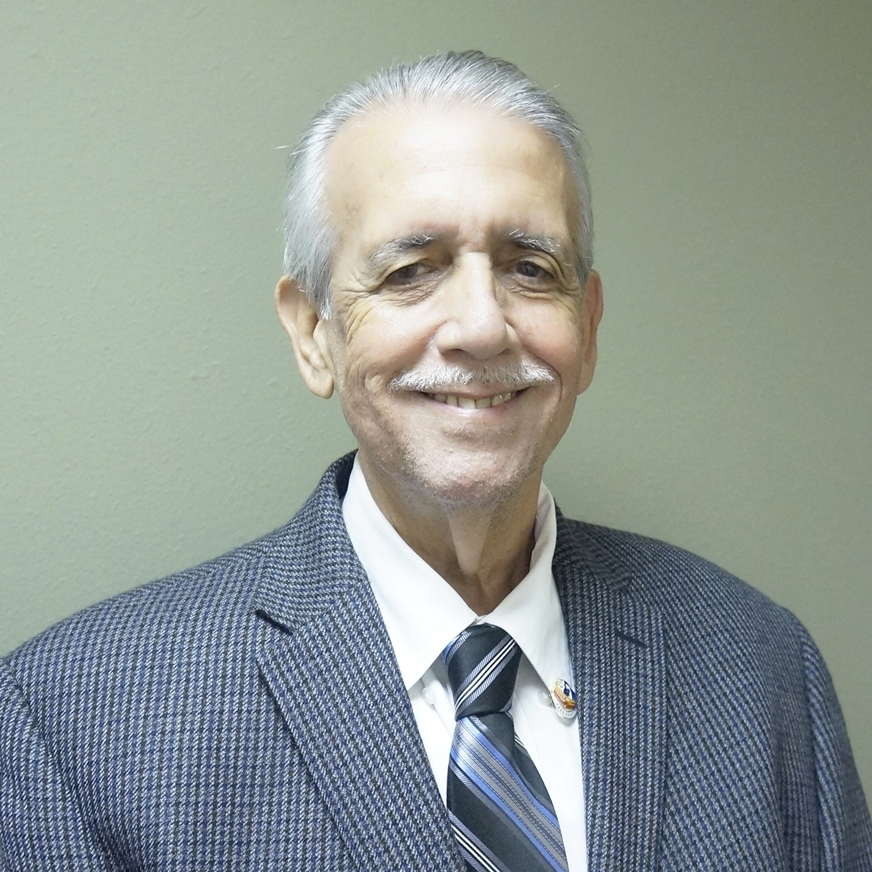 John Kotick, JD  VP of Programs and Services