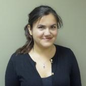Fabiola Galvan Torres   Wellness & Longevity Manager