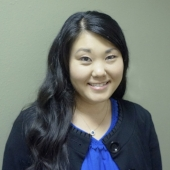 Lani Garcia  Staff Accountant