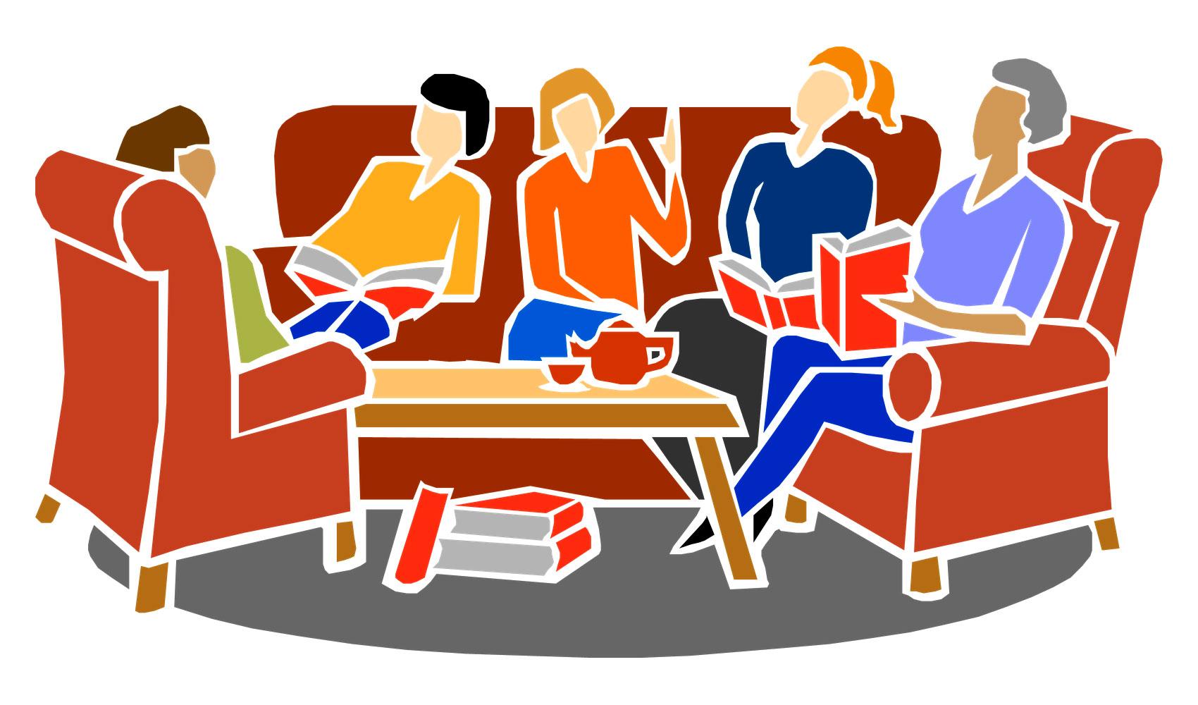 Clubes-de-Lectura-de-la-Biblioteca-de-Montequinto.jpg