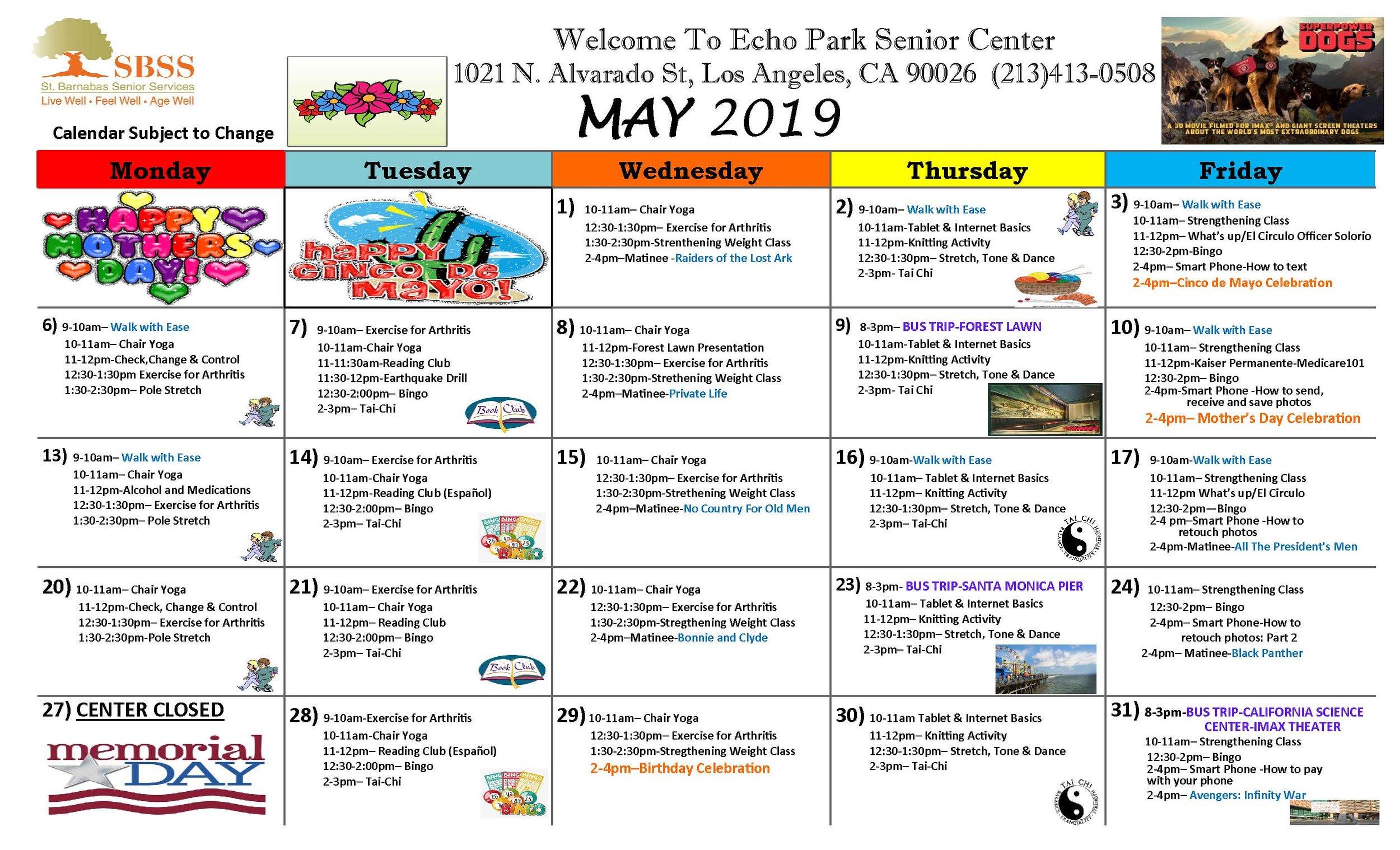 Echo Park May 2019 Calendar_Page_1.jpg
