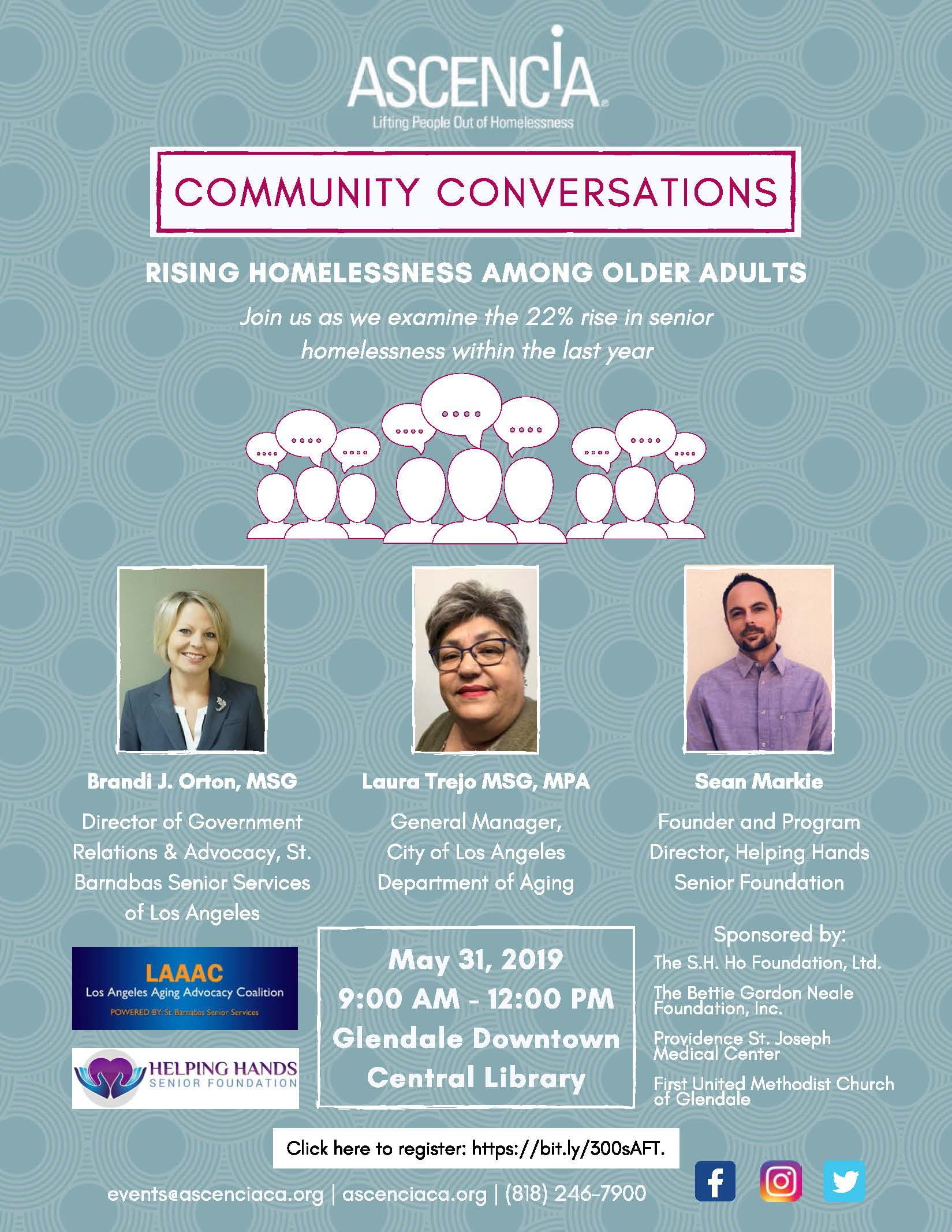 2019 Ascencia Community Conversations Flyer_smaller.jpg