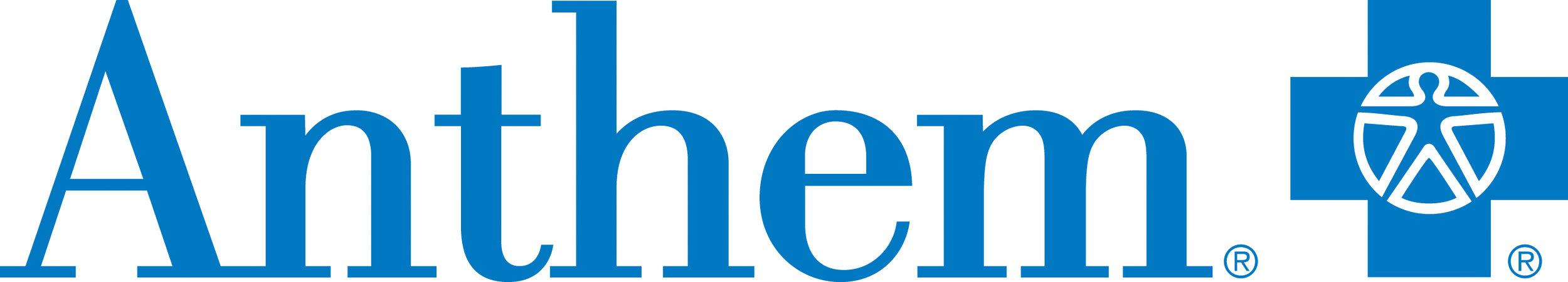 Anthem Logo CA 1.jpg