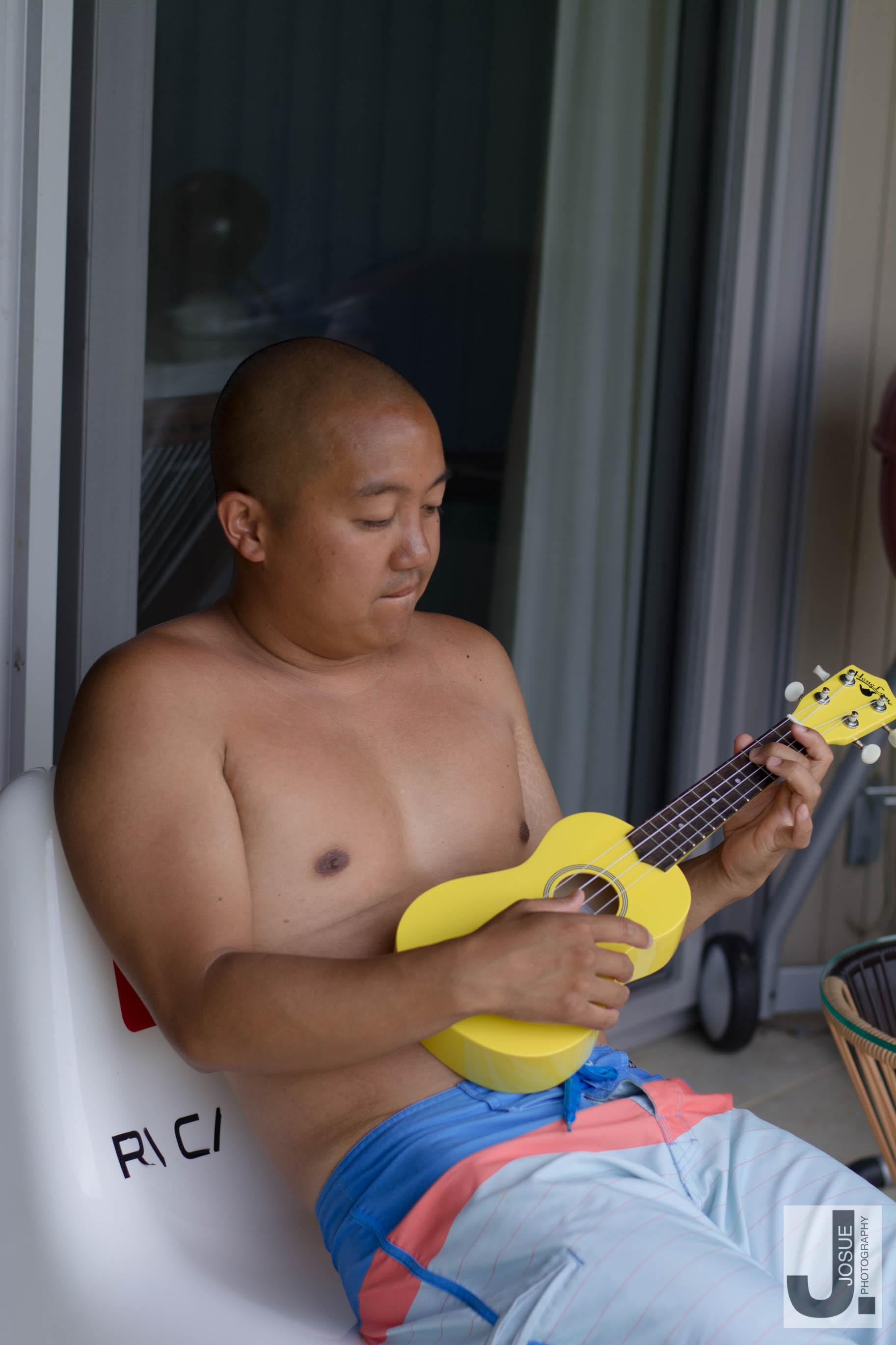 kauai-10.jpg
