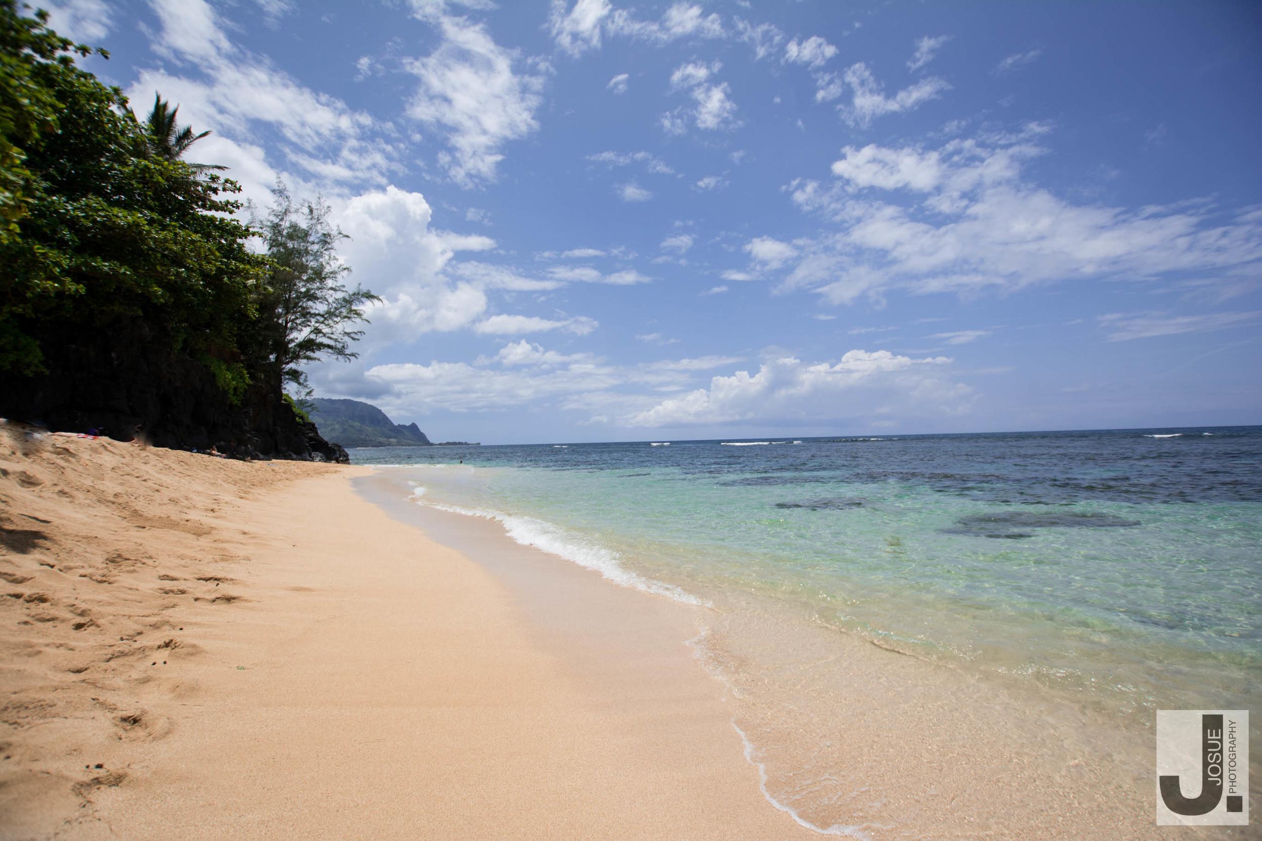 kauai-14.jpg