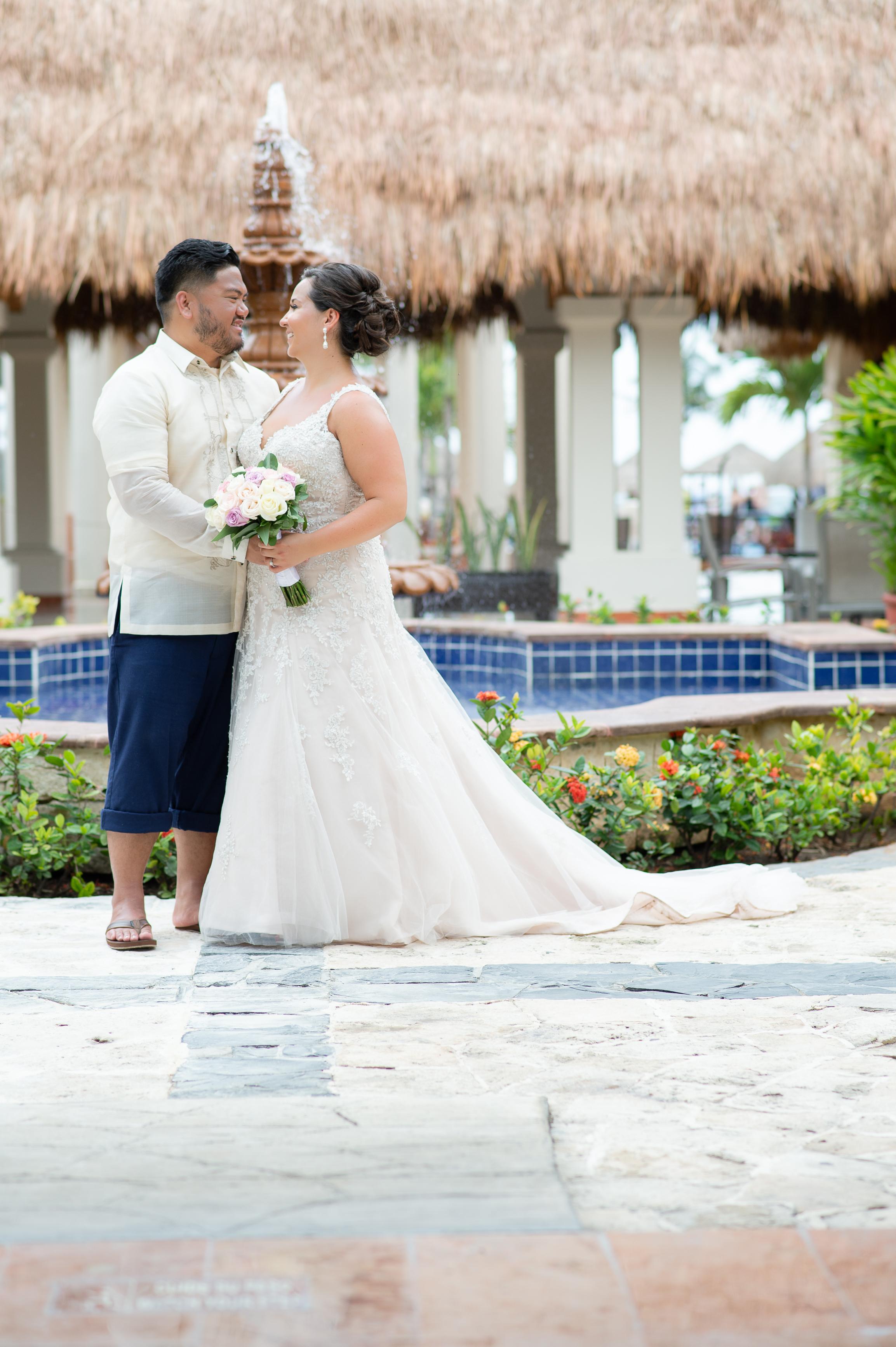 P&J_WeddingPartyPortraits-103 copy.jpg