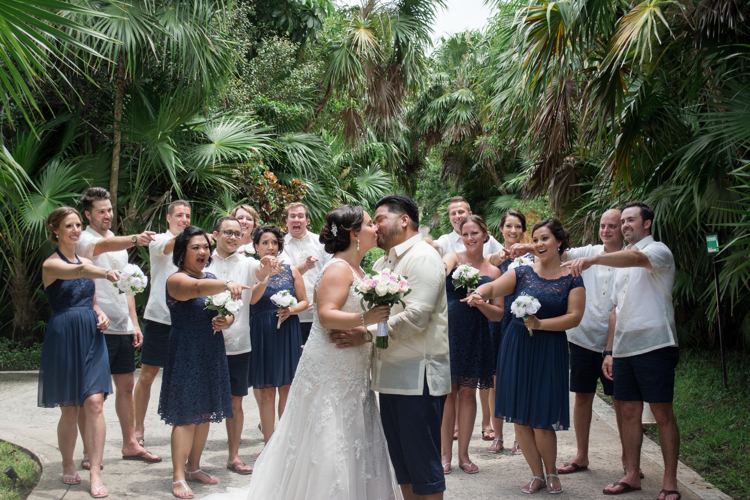 P&J_WeddingPartyPortraits-150 copy.jpg