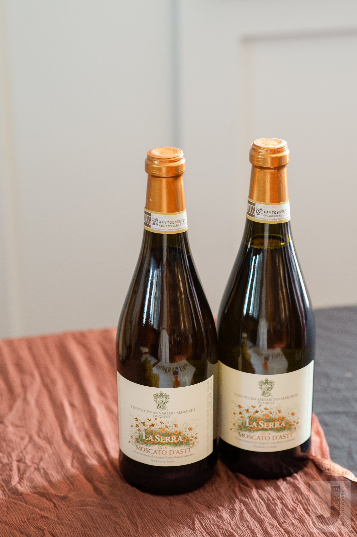 060518_Champagne&Caviar-5 copy.jpg