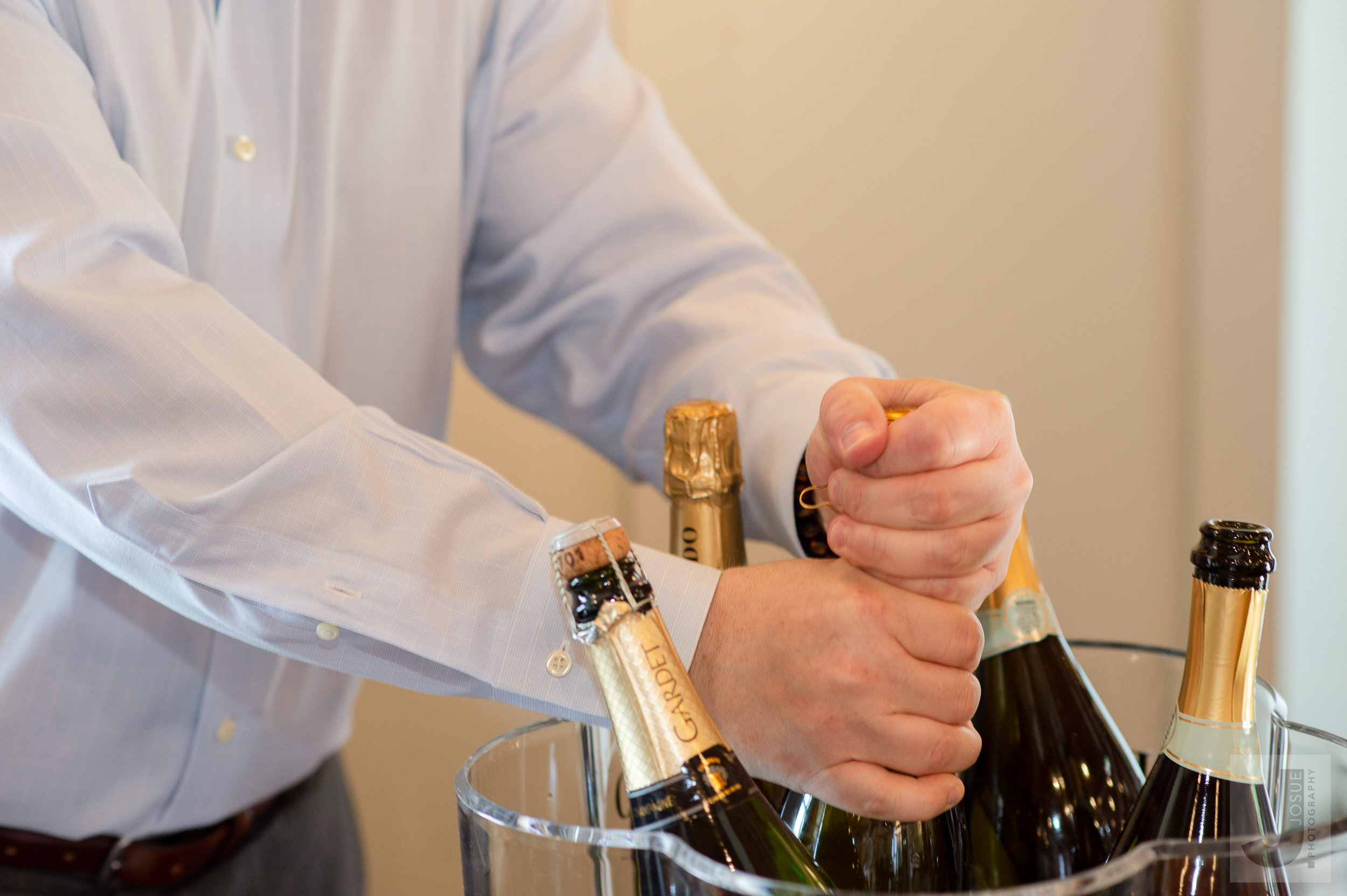 060518_Champagne&Caviar-32 copy.jpg