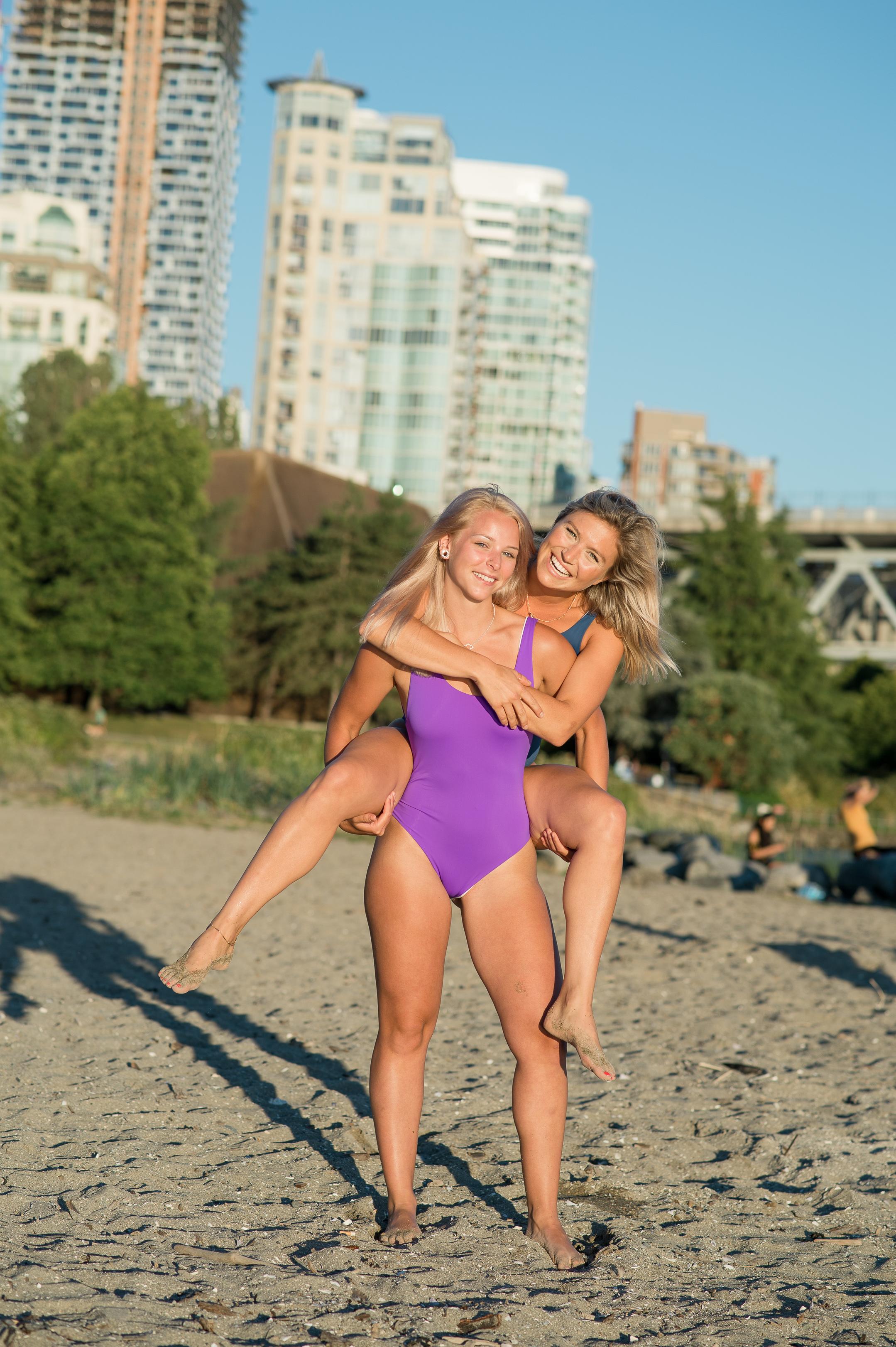 071118_UnionSwimwear-146 copy.jpg