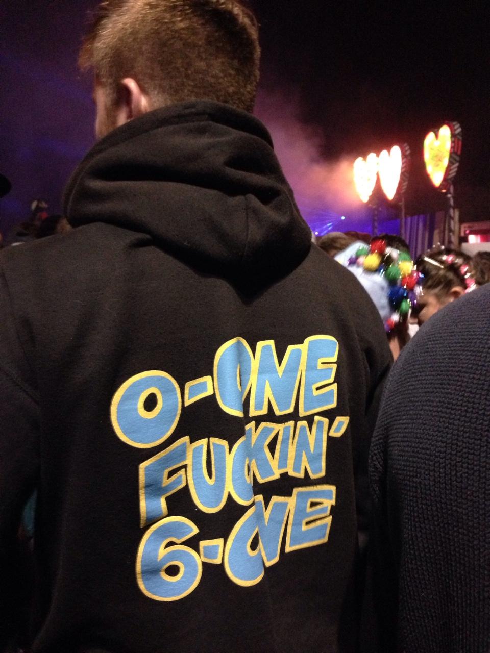 mcr hoodie.jpg