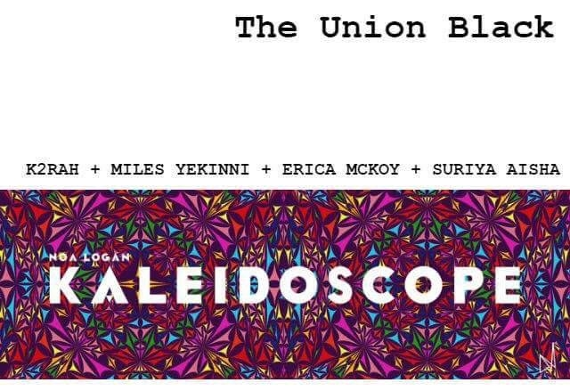 k2rah-kaleidoscope-interview