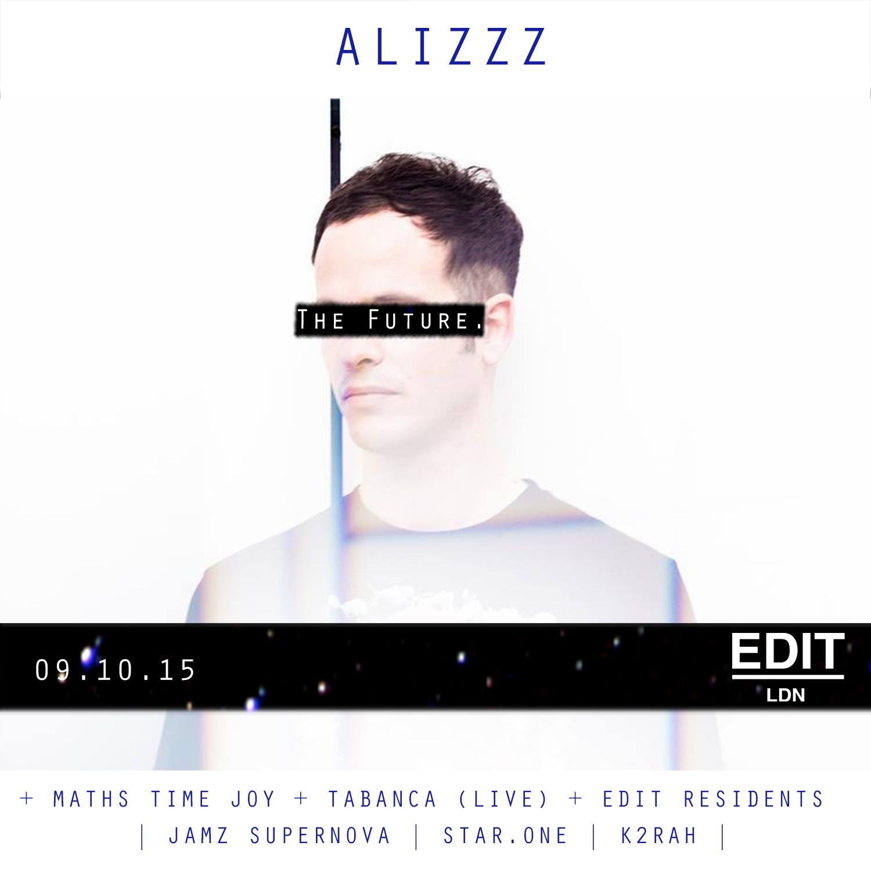 artists-edit-alizzz3.jpg