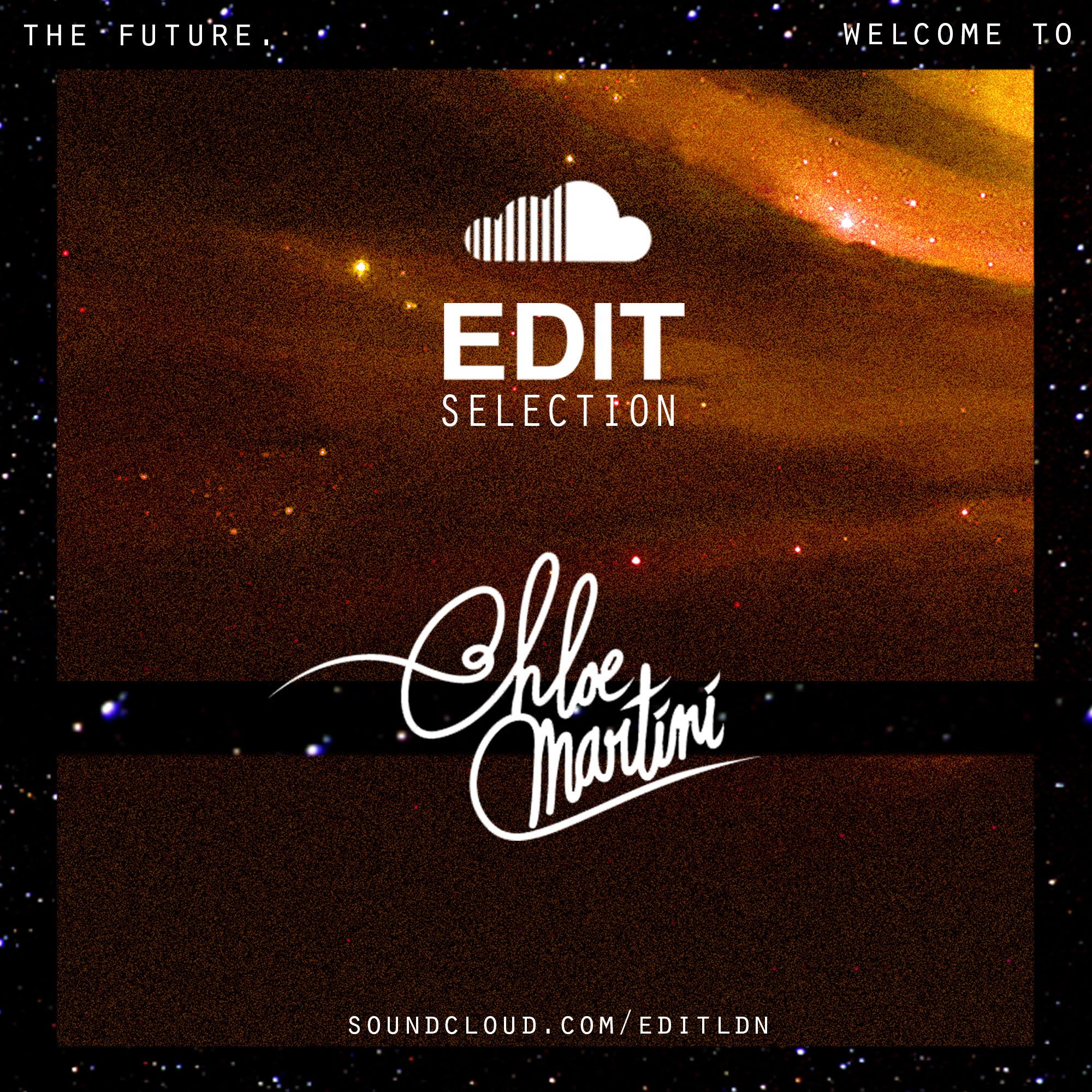 edit-selection-chloe-1.jpg