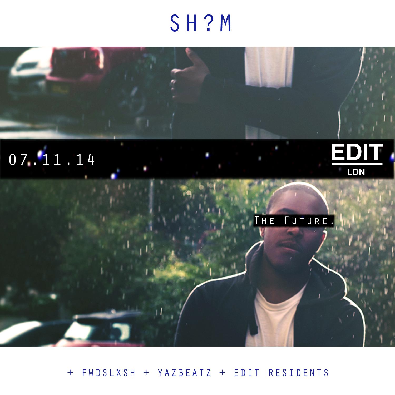 artists-edit-shem6.jpg