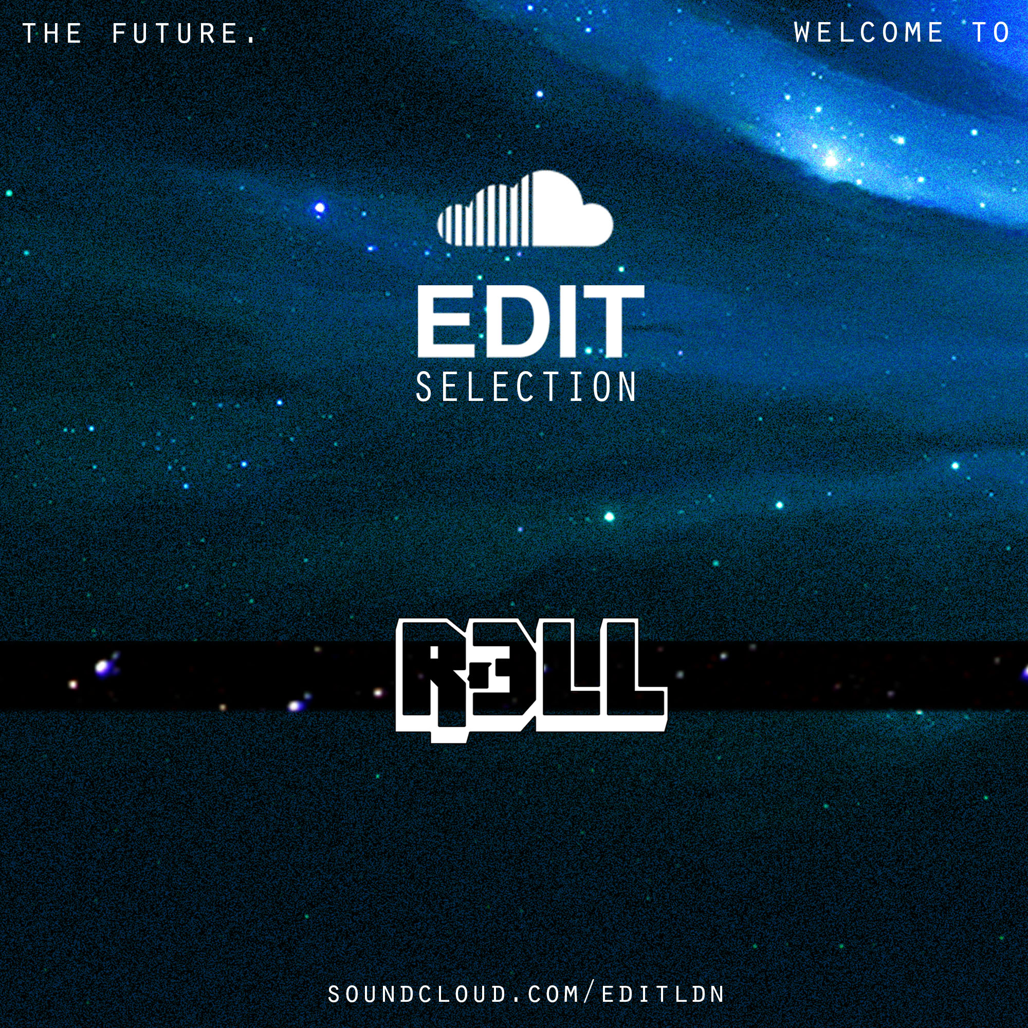 edit-selection-r3ll.jpg
