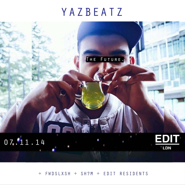 artists-edit-yazbeatz.jpg