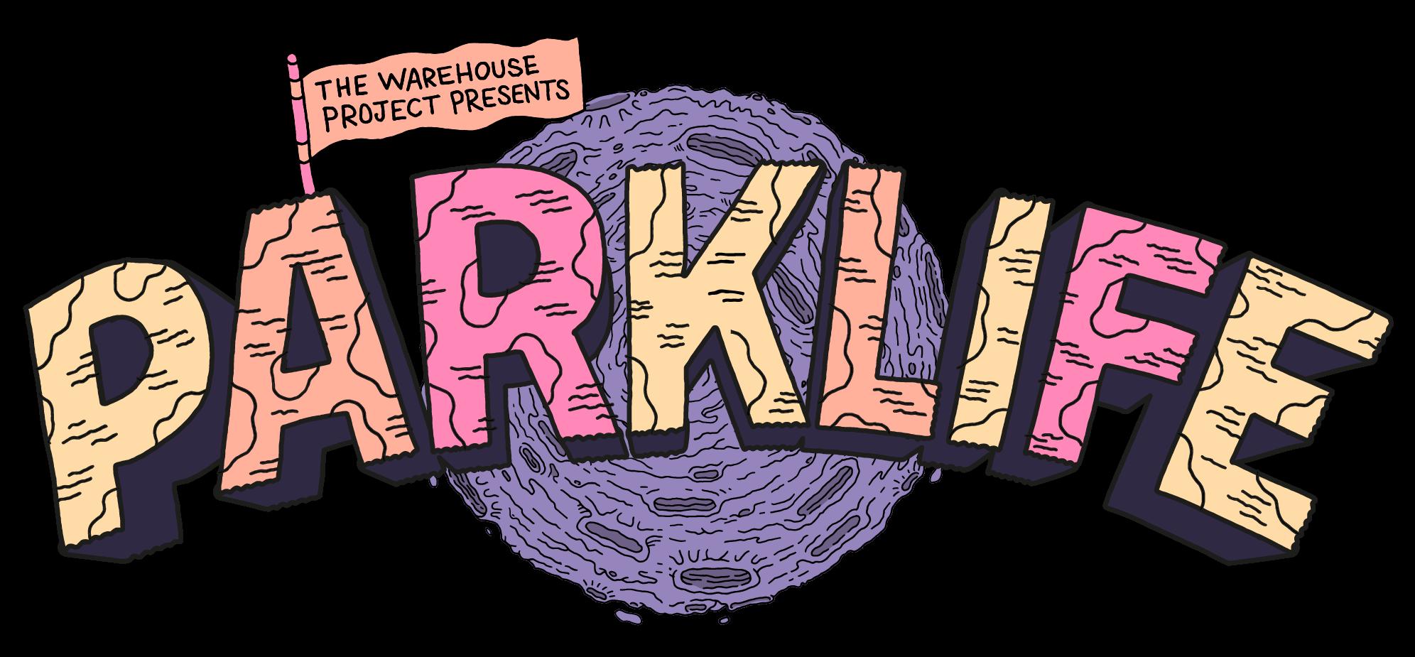parkilfe-logo.png