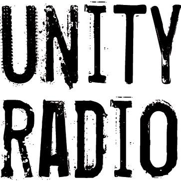 unity-radio-mcr.jpg