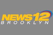 News 12 BK
