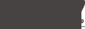 mobile-menu-logo.png