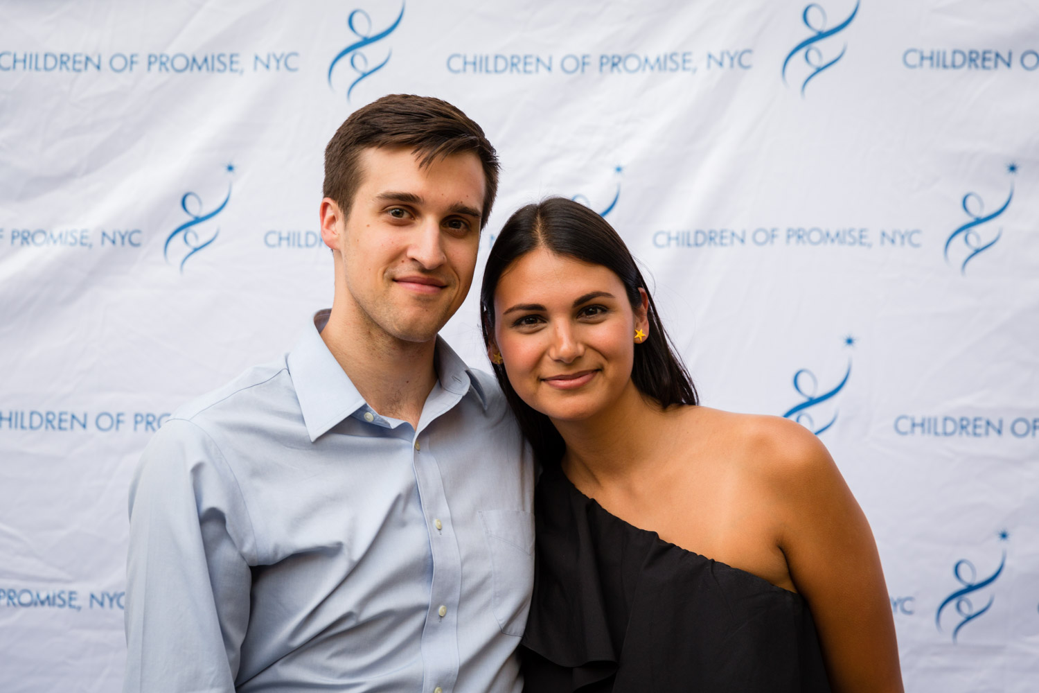 CPNYC Roof Top Event -55.jpg