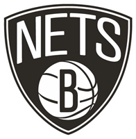 brooklyn-nets-logo-1CB3B4713B-seeklogo.com.png