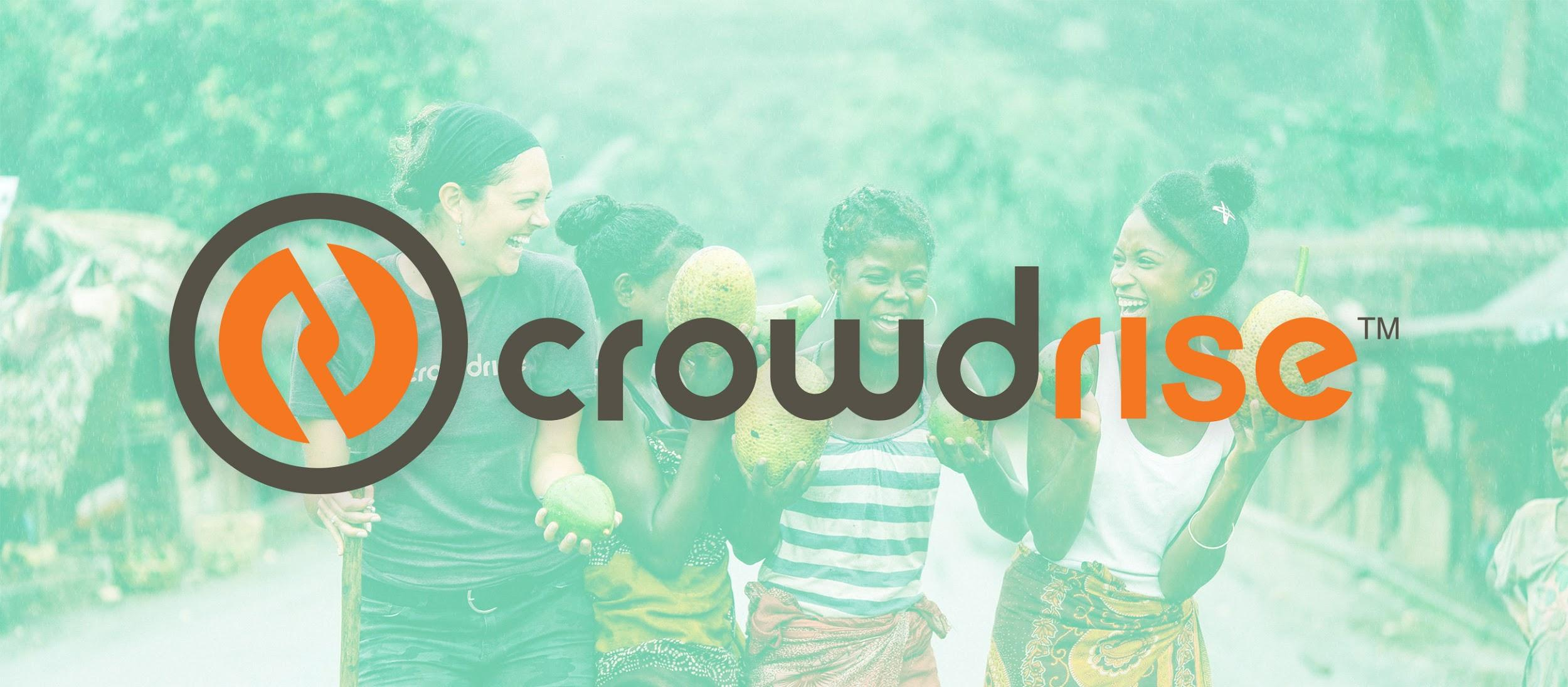 crowdrise.jpg
