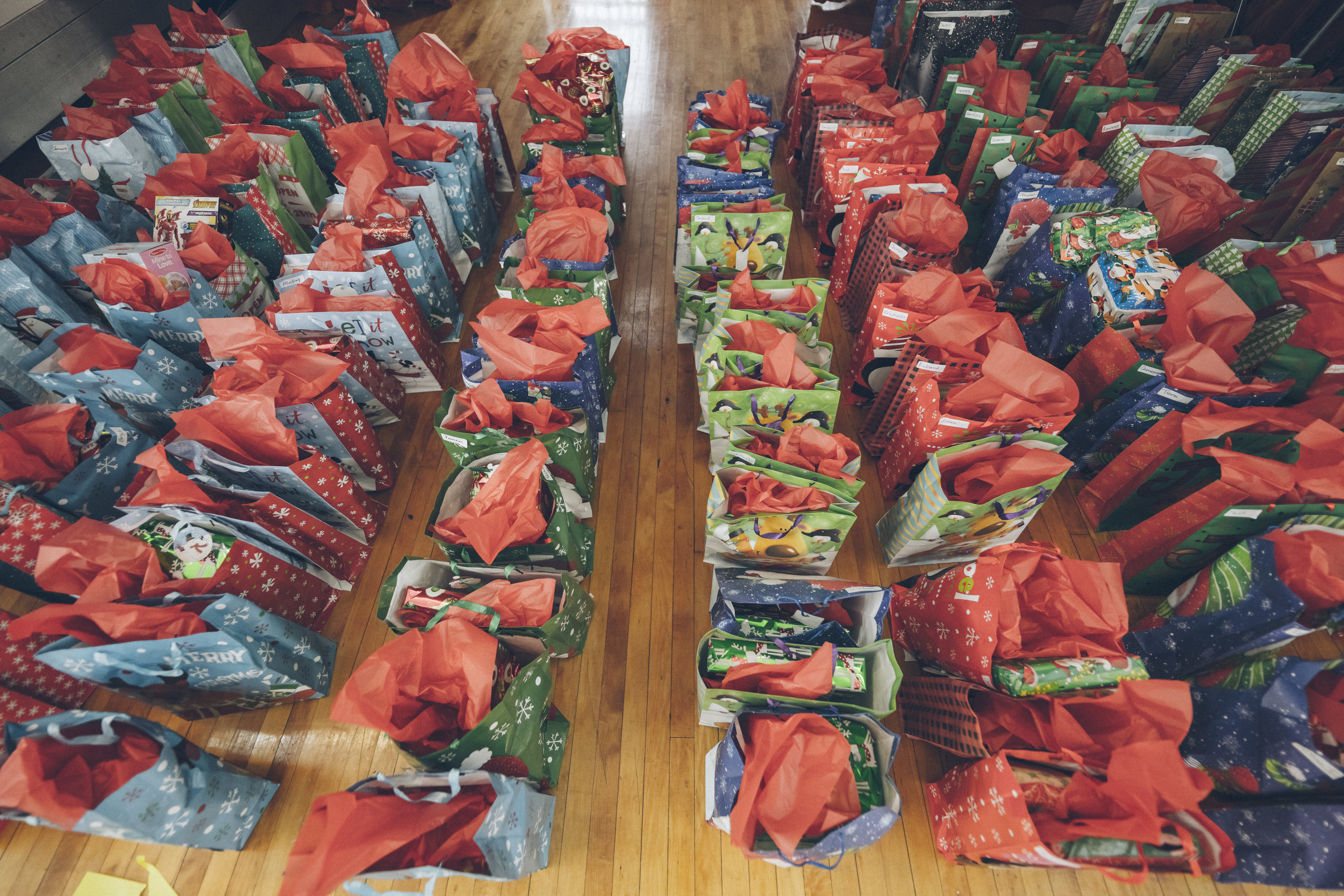 Gift Bags Galore.CPNYC Holiday Party_2018.jpg