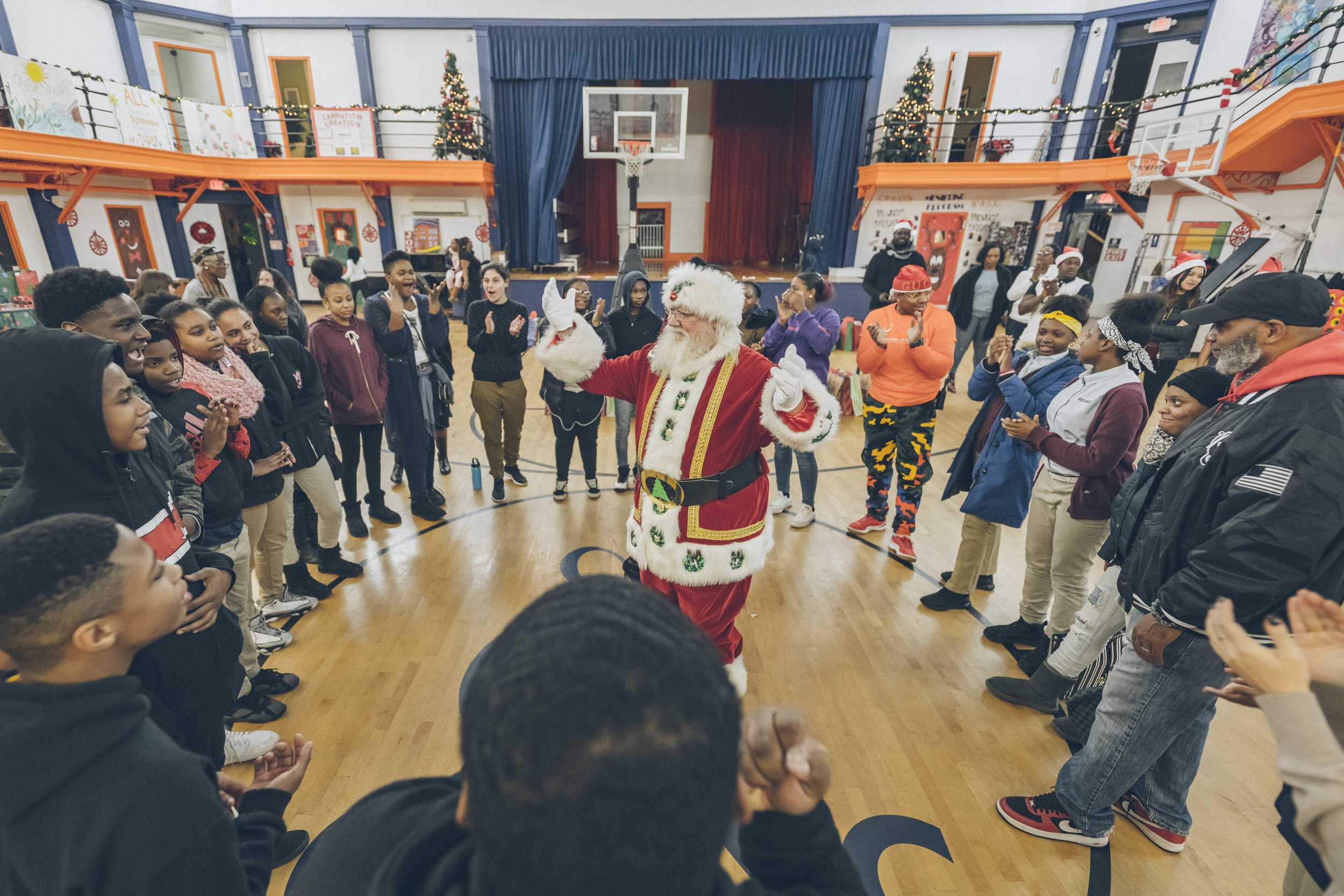 Santa in a Circle.CPNYC Holiday Party_2018.jpg