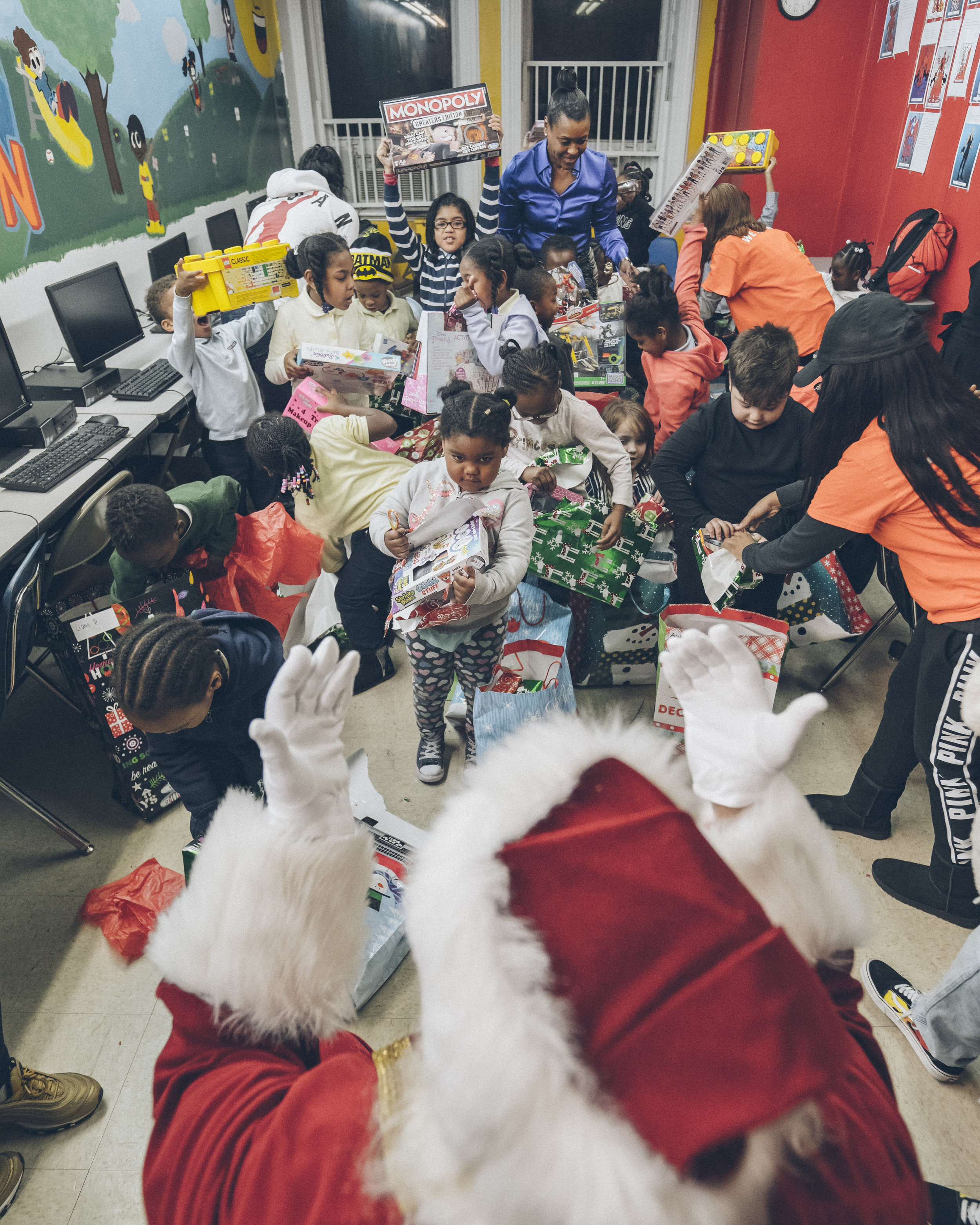 Gift Chaos.CPNYC Holiday Party_2018.jpg