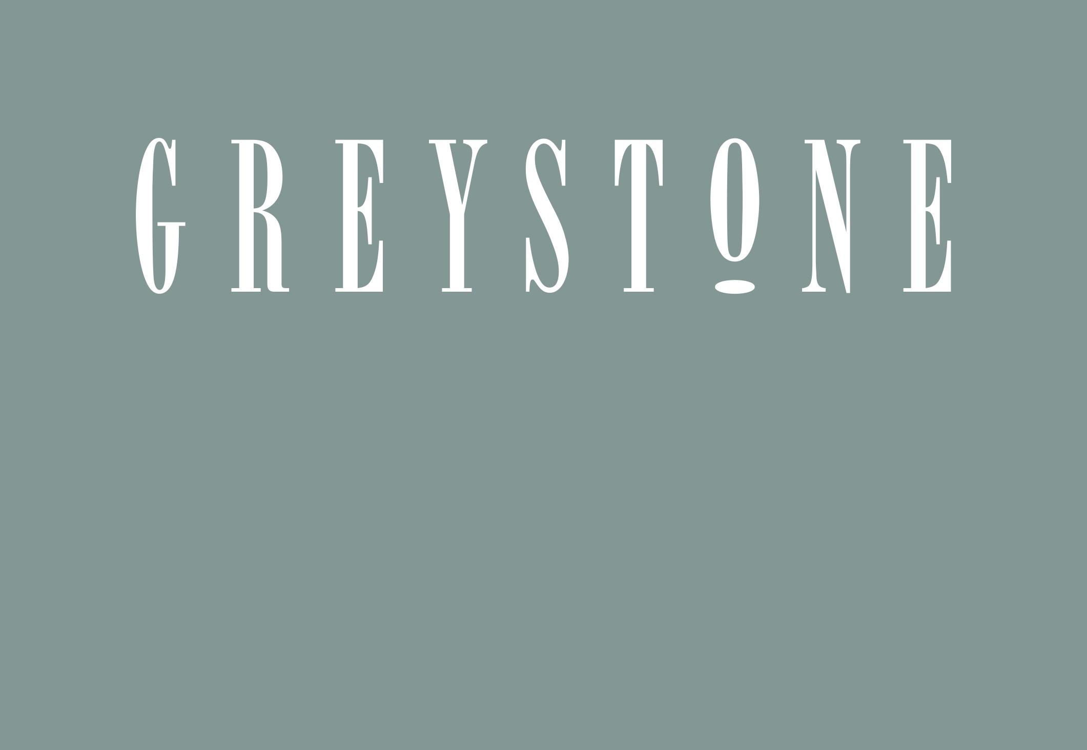 GS+Logo.jpg