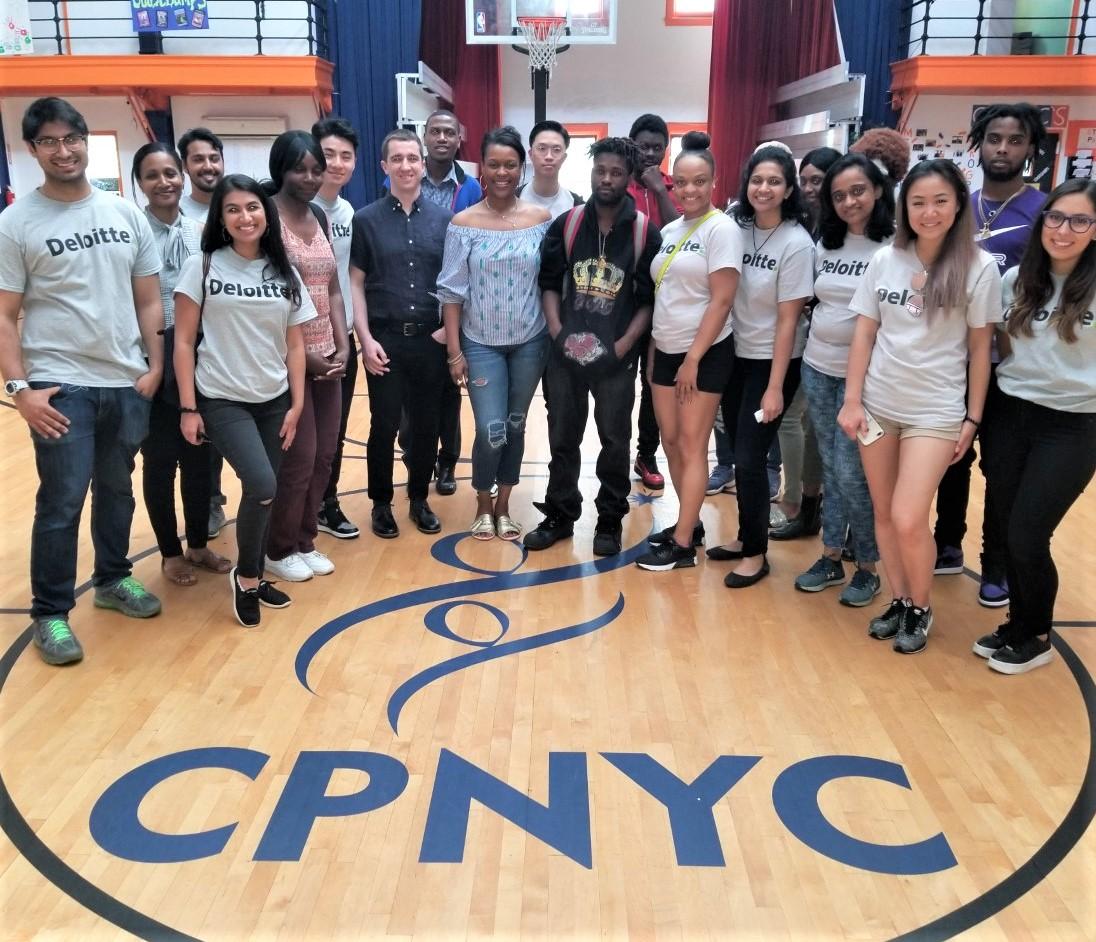 GroupGym_Restoration.Deloitte.CPNYC.jpg