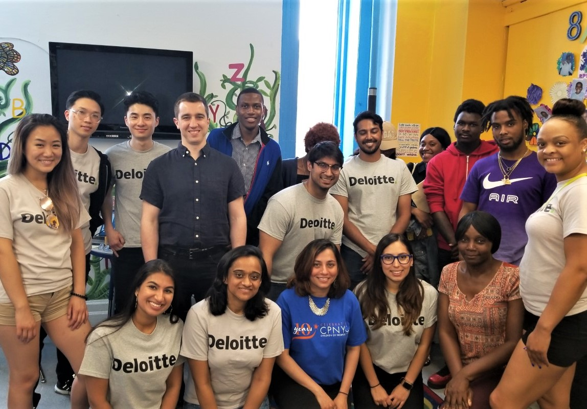 GroupClassroom_Restoration.Deloitte.CPNYC.jpg