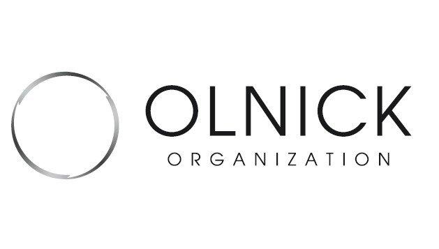 Olnick Logo.jpg