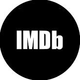 ICON_IMDB.png