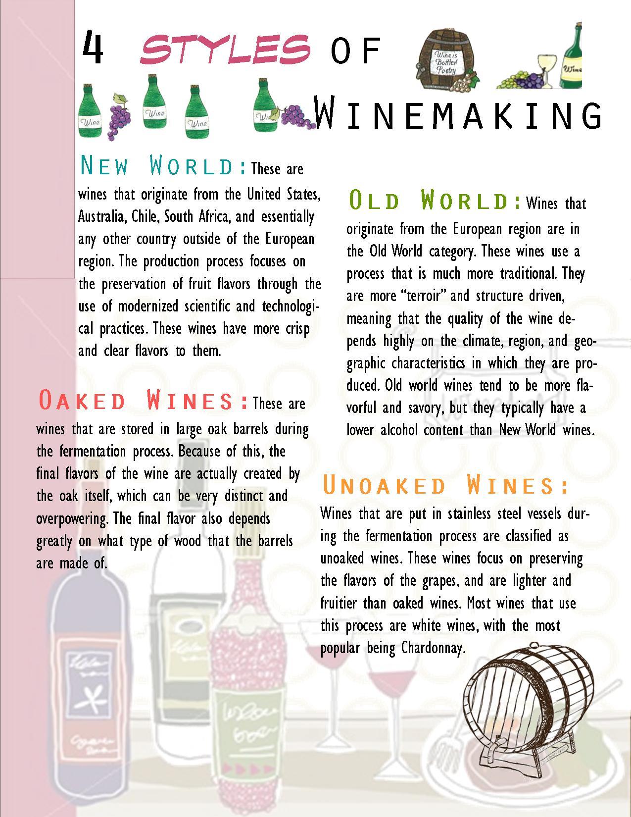 wine-display-4-styles.jpg