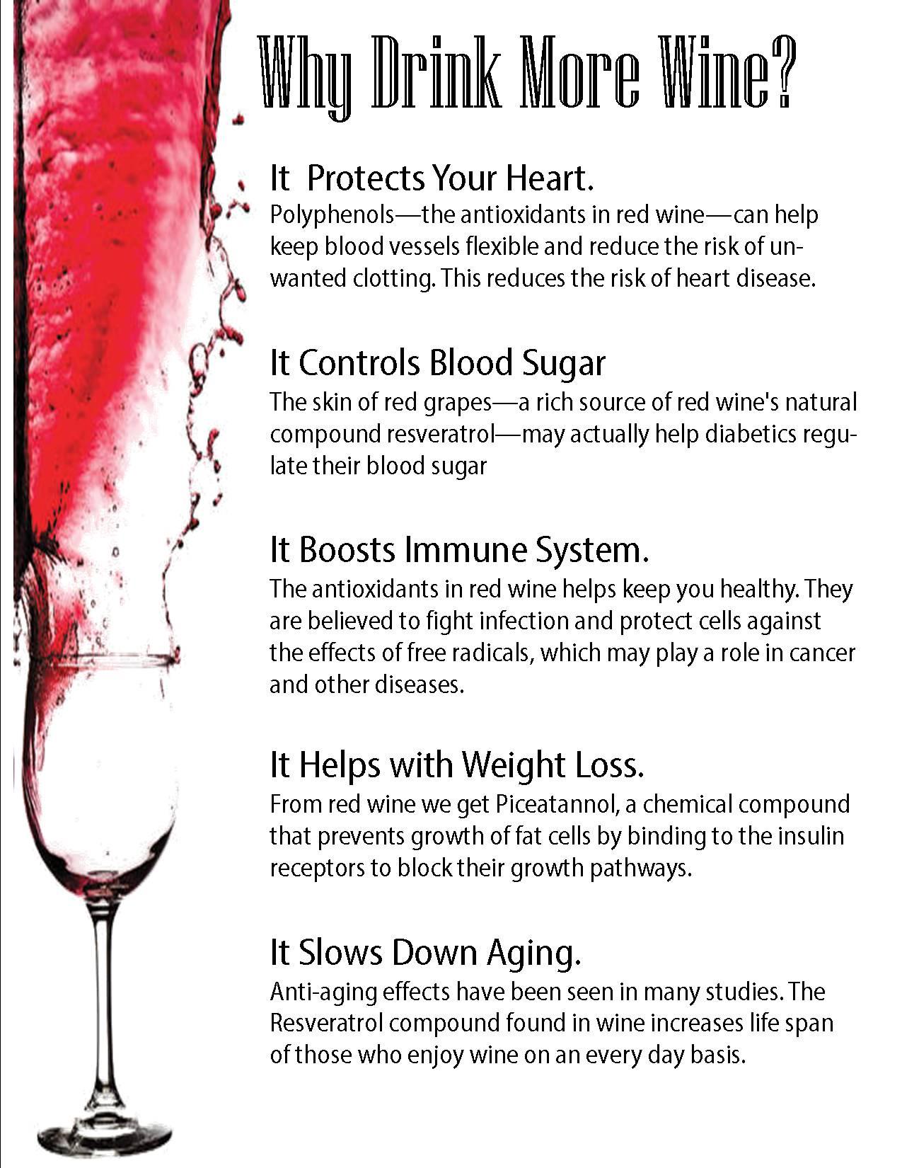 wine-display-info-2.jpg