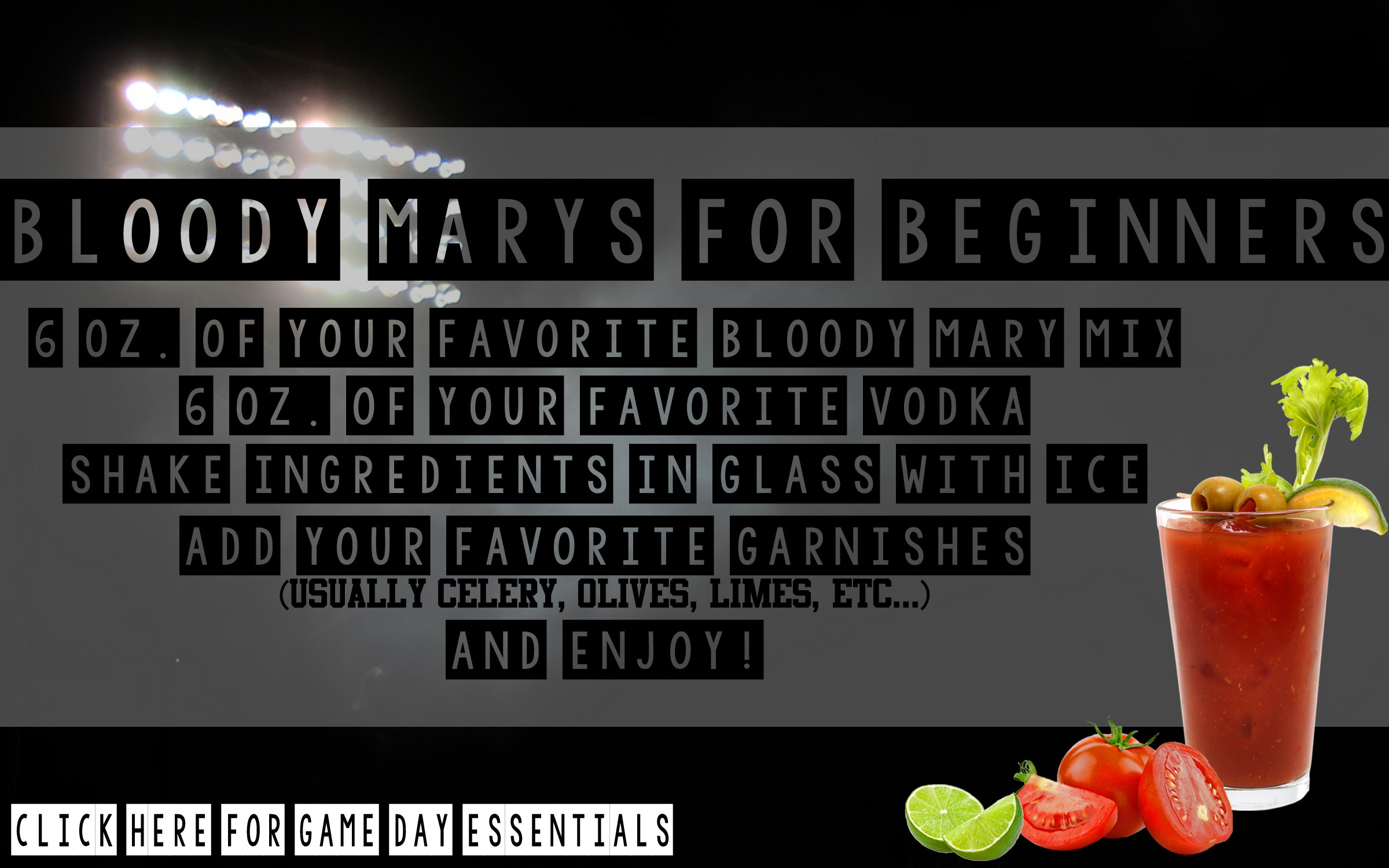 bloody-mary-recipe-for-blog.jpg